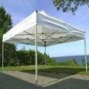 Fabrics Canopy