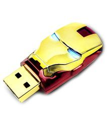 Stylish Pen Drive