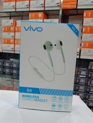 Vivo Wireless Bluetooth Earphone