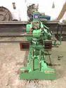 Sagar Shaping Machine