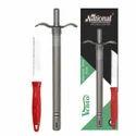 Vento Kitchen Lighter With Knife