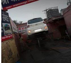 Swift Dzire Car Washing Services
