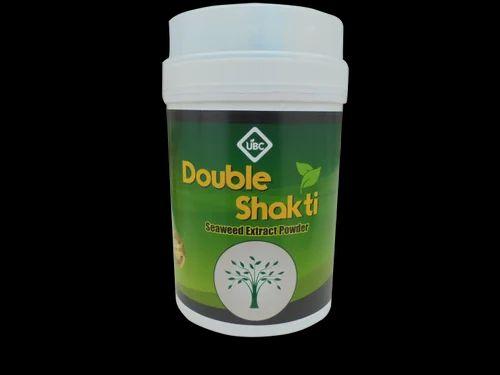 Double Shakti (Power PGR)
