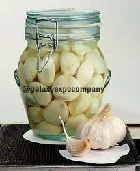 200 gm Garlic Brine, Packaging: Plastic Bottled