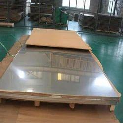 S32205 Duplex UNS Sheets
