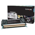 Lexmark Black Toner Cartridge X746H4KG