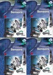 3100B0250S02B Setra Pressure Transmitter 0-250 Bar