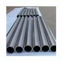 ASTM B163 Nickel 200 Pipe