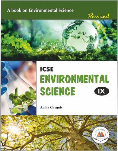 Icse 9th Class Environment Book Download – Lakehead