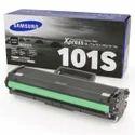 Samsung Printer Toner Cartridge