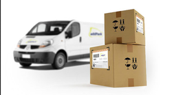 Courier Service, Courier Companies in Warangal