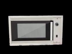 UV Sterilizer Box/Metal Cabinet