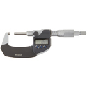 Outside Micrometers - Series 406- Non-Rotating Spindle Type