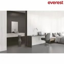 Everest Infill Smart Wall Panel