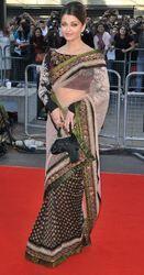 Bollywood Designer Saree 527