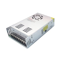 Flex 28012A (1 Phase) Power Supplies