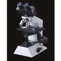 CH20i Microscope