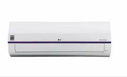 KS-Q18BWZD LG Split Air Conditioners