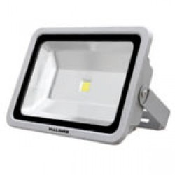 Halonix Flood Lights