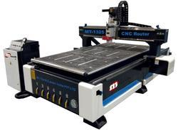 MT1325 Wood Engraving CNC Router