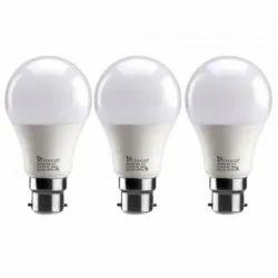 Cool Daylight 18W LED Bulb