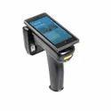 Mobile UHF Reader