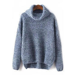 0b4b6303ad34 Knitted Sweaters - Manufacturers   Suppliers in India