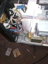Washing Machine Microwave Oven Repairing Service