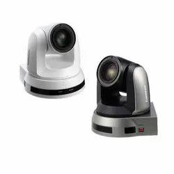 3 MP IP Network Camera