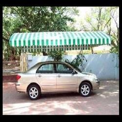 Car Canopy At Best Price In India