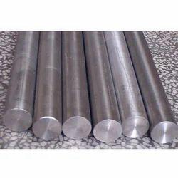ASTM B348 Titanium Gr 4 Bar