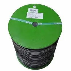 9 Lph Drip Irrigation Tape