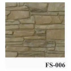 FS-006 Parking Tile