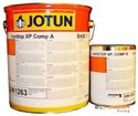 Jotun Protective Coatings, HARDTOP XP