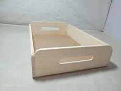 Wood Tray Enameled Tray Mdf Tray