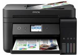 Epson L6190 Print, Scan ,Copy, Fax, Duplex Adf