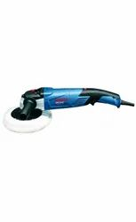 Bosch Polishing Machine
