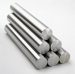 Stainless Steel/ SS 304 Round Bar