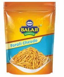 Farali Chevdo