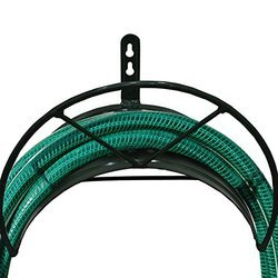 Hose Holders At Best Price In India