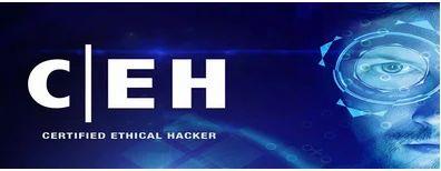 Ethical Hacking Training Programs in M  R  Palli, Tirupati