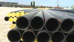 Site Piping