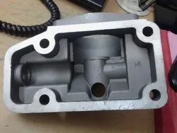 Thermostat Housing ACE