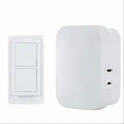 Ainka Room Light And Fan Control Remote