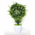 Indoor Artificial Plant