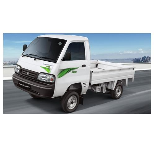 Maruti Suzuki Super Carry Cng Mini Truck Maruti Suzuki India
