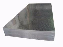 Galvalume Plain Sheet