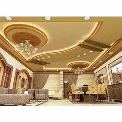 Surprising False Ceiling In Bengaluru Karnataka Get Latest Price Interior Design Ideas Truasarkarijobsexamcom