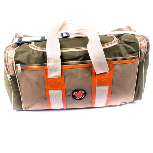 d8201c45f60 Travelling Bag at Rs 200 /piece | Travel Bags | ID: 14858692488