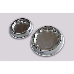 Round with Hollow Flower Cake Pans